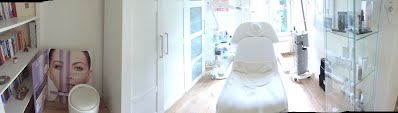Wimperextensions Amsterdam